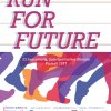 run-for-future-editia-4-2017
